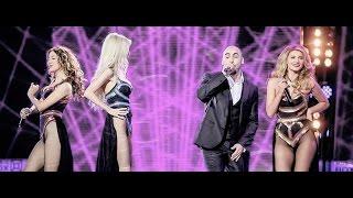 ВИА Гра и Вахтанг — У меня появился другой («Реальная премия MUSICBOX 2014»)