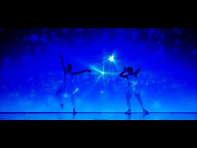 ריקוד כוכבים - מופלא ומעניין