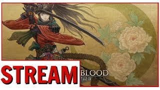 Final Fantasy XIV: Onward To Stormblood P2 | Road To Shadowbringers