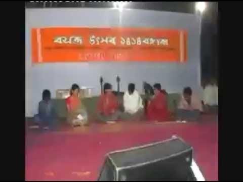 Bangla Funny & Comedy Ancholik Bitorko (regional debate)