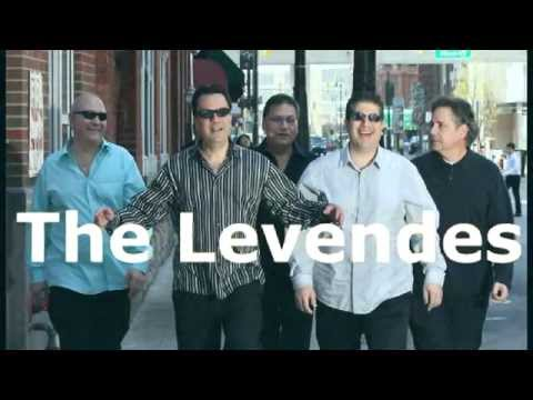 The Levendes - Greek wedding band trailer - The best choice for Greek entertainment!