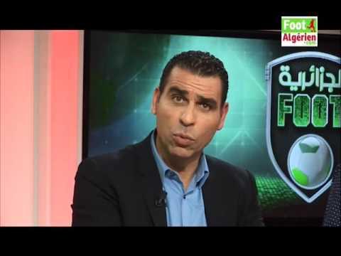 """Kheireddine Zetchi (président du Paradou AC) : """"On jouera la carte de l'accession"""""""