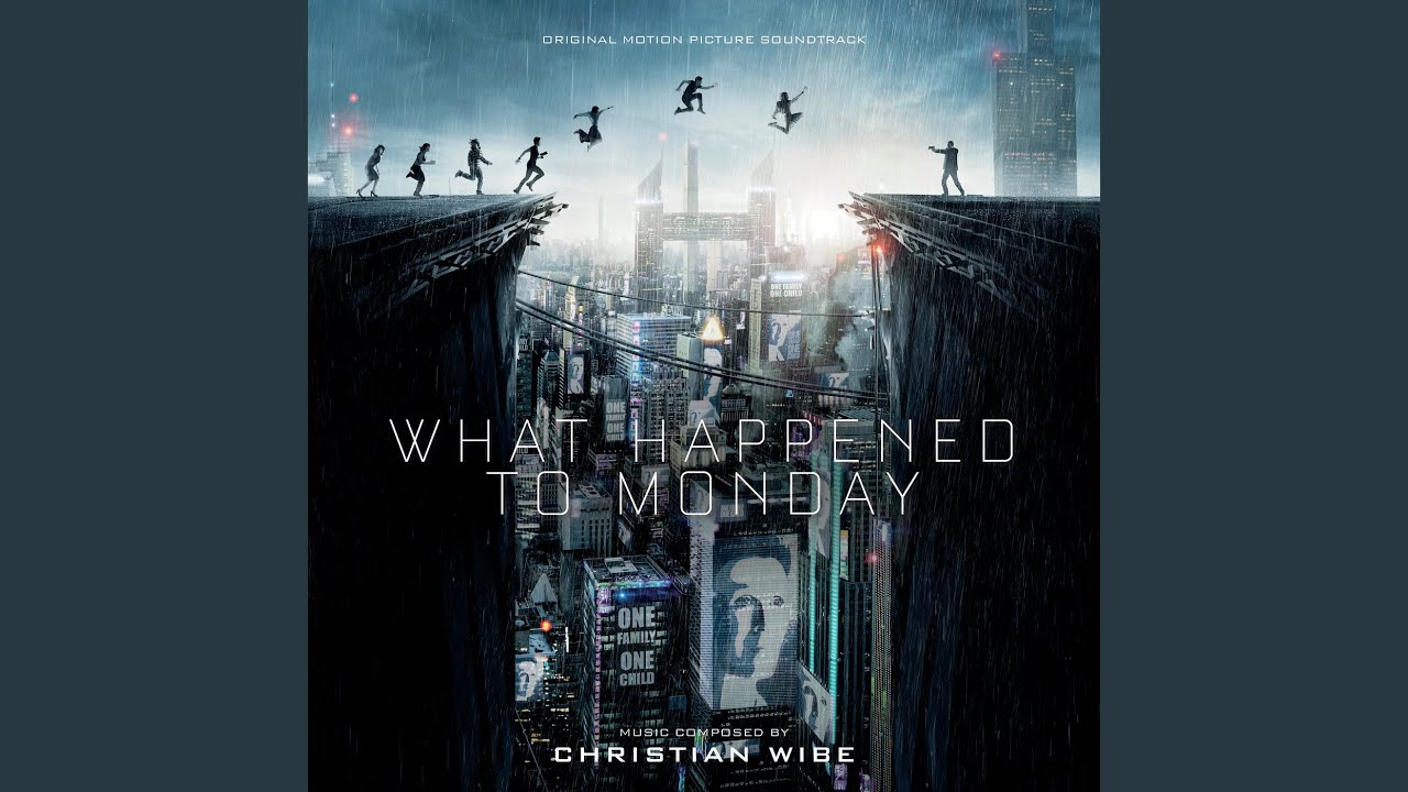 Download What Happened To Monday