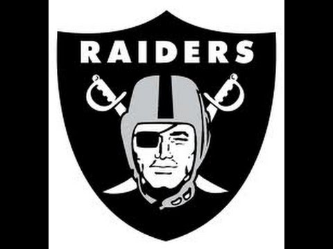 Oakland Raiders Will Beat Denver Broncos In 2015