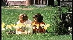 Hilfe, die Verwandten kommen - 1971