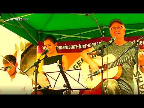 Wellbappn  - Lied für die Nürnberger Berufschüler