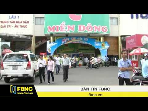 FBNC - Tổng cục Thuế đang thu thập hồ sơ về vụ chuyển nhượng Big C Việt Nam