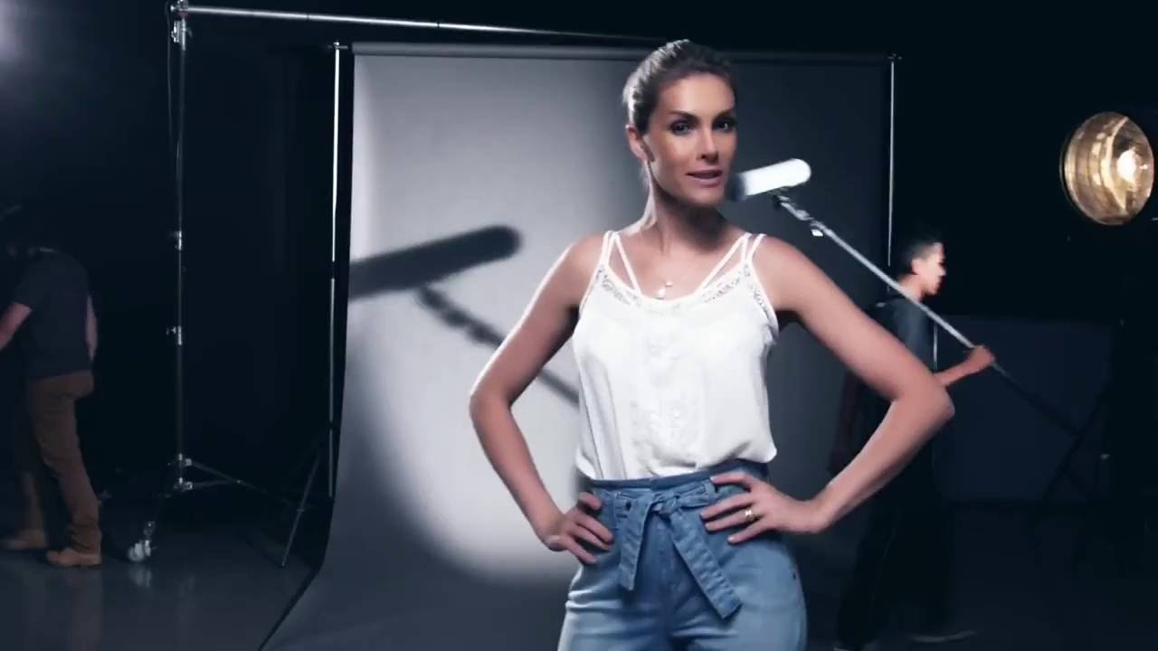 Ana Hickmann News - YouTube Gaming 0e2fb22867
