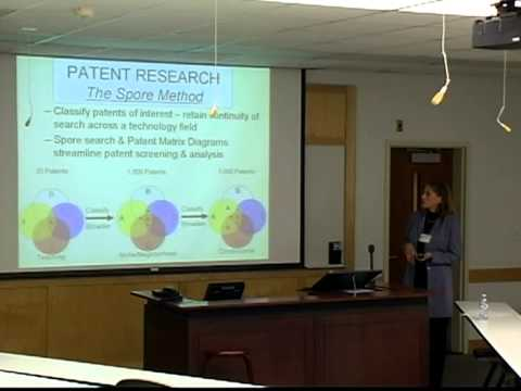 IP 2005   Innovation Rating for Patents: A Quantitative Assessment