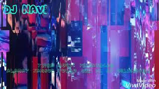 T14RA MUSIC PERBAUNGAN VOL 8