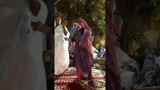 ,اجمل رقص موريتاني   ,,,#  تعلم رقص موريتاني