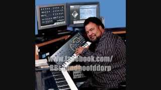 George Duke ft. Lynn Davis - I Want You For Myself / HQsound