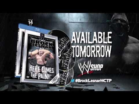 WWE Monday Night Raw En Espanol - Monday, October 29, 2012