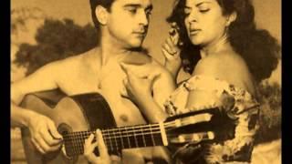 Antonio González El Pescailla - Lola