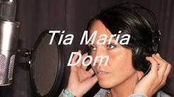 06. Tia Maria - Dom ( The Best of Disco Polo )