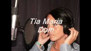 06. Tia Maria - Dom ( The Best of Disco Polo )