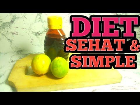 dr.zaidul-akbar-||-cara-diet-yang-paling-ampuh-dan-cepat-||-cocok-buat-pemula-dan-sibuk