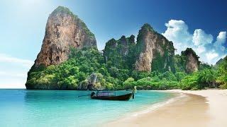 Planet Wissen - Thailand
