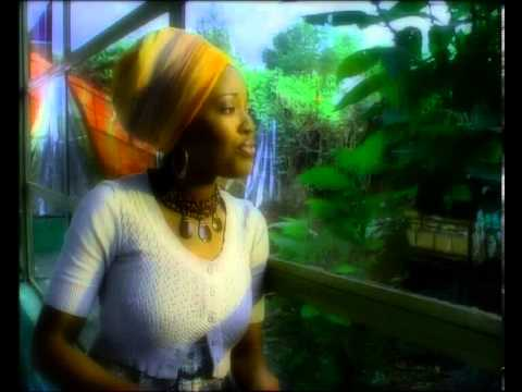 Kambua - Nishikilie (Official Music Video)
