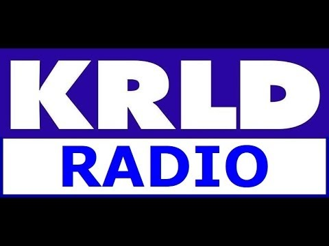 JFK'S ASSASSINATION (11/22/63) (KRLD-RADIO; DALLAS) (PART 1)