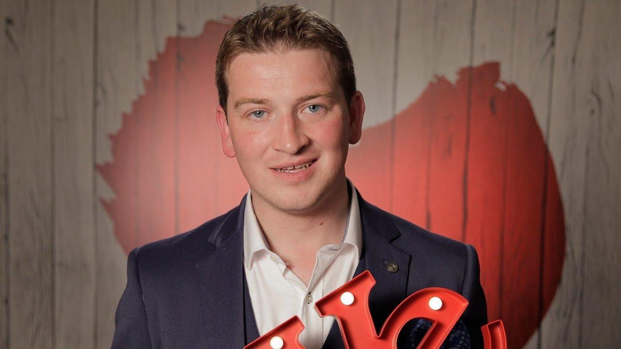 New track for Dutch-born Limerick singer - Limerick Leader