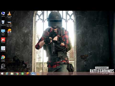 pubg automatically closes in tencent gaming buddy fix white screen tencent  gaming buddy pubg