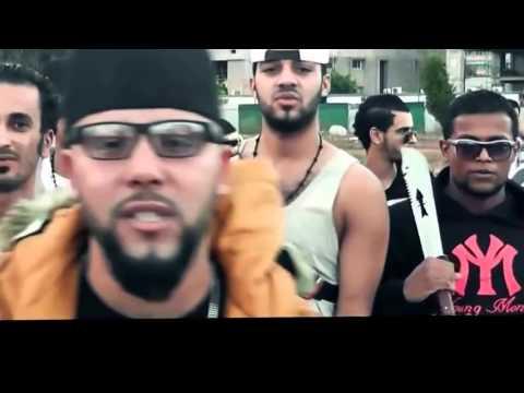 exellent new song New Rap Arab Rap Libya HD راب ليبيا
