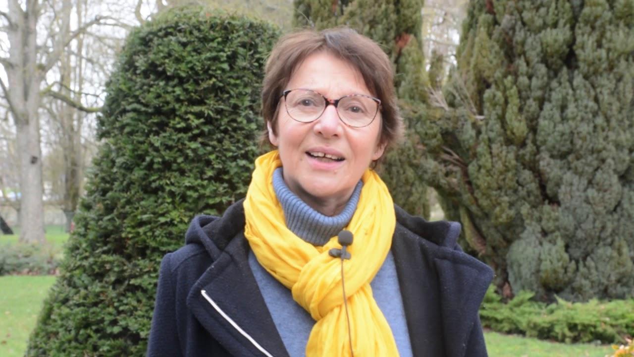 Catherine de Casabianca