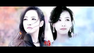 [Eng/Thai Sub] f(x) Victoria Ice Fantasy Ost /Li Luo Song