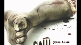 Hello Bieber (Hello Zepp Saw Theme Dubstep Remix) Dubstep 2012