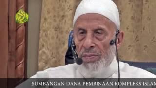 Surah Al-Fatihah Paling Tepat Tajwid Dan Makhraj