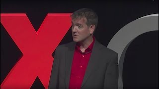 How is a nuclear reactor used for science? | Alastair McIvor | TEDxOttawa