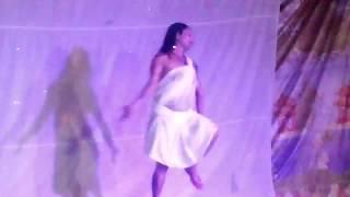 सेक्सी आर्केस्ट्रा डांस कोयलिया गाती है