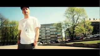 Teledysk: Voskovy - Gdzie jest miłość? (ft. Jot)