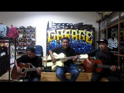 Chrisye - Anak Sekolah  (cover by WAFER KEJU )