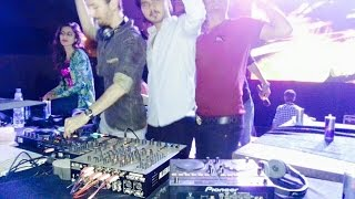 Dj Kantik - Falak Donence (Original) EDM Club Music Mix !!!Ss