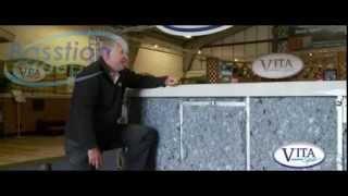 СПА бассейны Vita Spa серии 500(СПА бассейны Vita Spa серии 500., 2013-12-10T11:20:00.000Z)