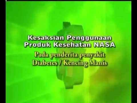 cara-cepat-sembuhkan-kencing-manis-,-obat-diabetes-atau-gula