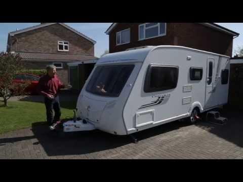 Practical Caravan Looks At Buying A Pre Owned Caravan