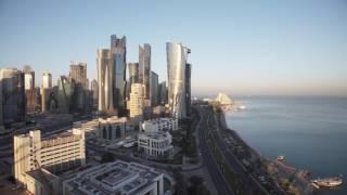 qfc qatar financial centre   qcptv com