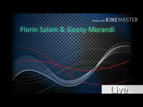 Florin Salam & Geany Morandi - Cum gaseste caprioara apa rece de izvor