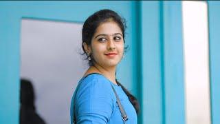 Choti Zindagi  Latest Telugu Web Series Trailer 2019  Directed by Varahan Naaga Cherry