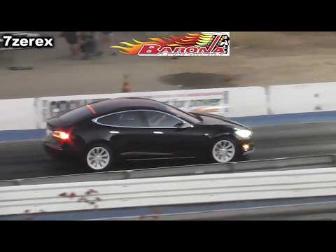 2018-tesla-model-s-p100d-street-legal-drags-barona-drag-strip-8-16-2019