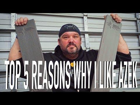 top-5-reasons-i-like-azek-decking-||-dr-decks
