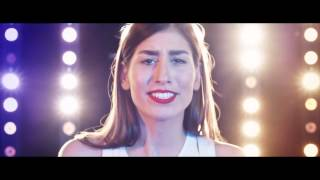 Max Mutzke - Unsere Nacht (feat. Eko Fresh) Official Music Video HD