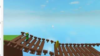 (Roblox) Line Runner 1# | bear19