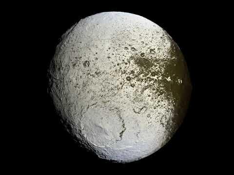Impact crater | Wikipedia audio article