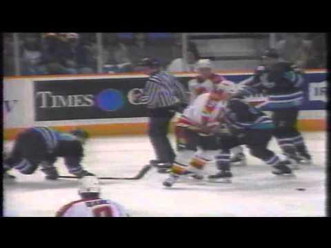 SJ Flames 1995 04