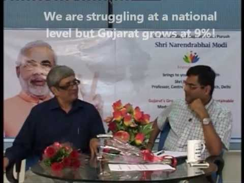 AGRI SUCCESS GUJARAT