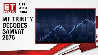 MF Trinity decodes Samvat 2076; is it the right time to park your money in stocks?